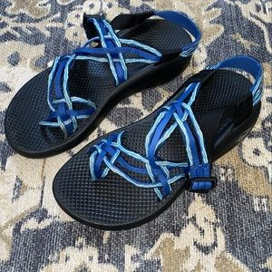 Women's size 8 chacos